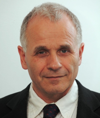 Asher Cohen