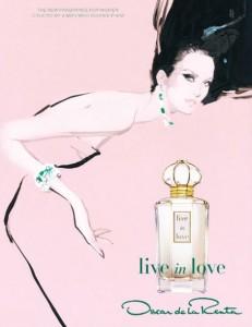 Oscar-de-la-Renta-Live-In-Love-perfume-ad-campaign