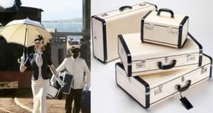 Nicole Kidman Australia Prada luggage-thumb-430x229