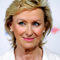 1-Tina-Brown Women-In-The-World-2014