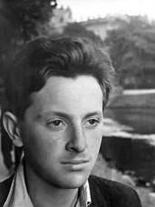 Joseph Brodsky 2