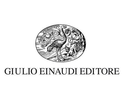 Logo-Einaudi-02_mopagethumbzoom