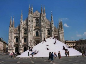 Land-Art-a-Milano-La-montagna-del-sale