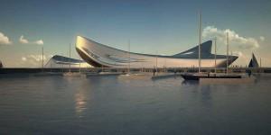 regium_waterfront_zha160209_1