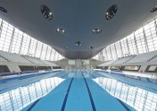 zha_aquaticscentre_huftoncrow_006