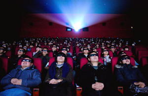 360_china_3d_film_0124