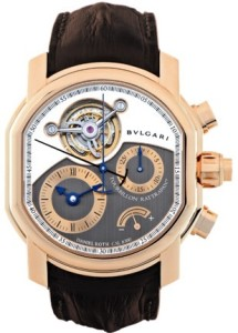Bulgari-Aesthetique-Line-215x300