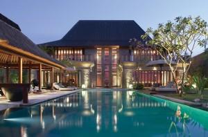 Bulgari-Hotel-Villa-Bali1-300x198