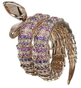 Bulgari-Ladies-Serpent-Watch-275x300