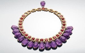 Bulgari-Viola-Necklace-300x186