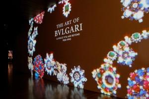 Bulgari_deYoung-002-300x200