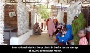 Darfur-text4-670x400-300x179