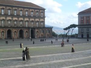 Napoli_Piazza-del-plebiscito_3