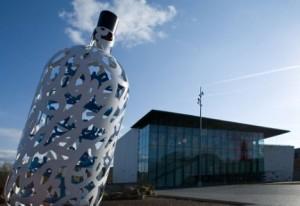 Plus Tate, Middlesborough Institute of Modern Art (MIMA)