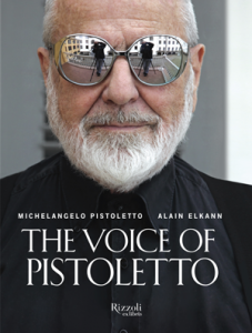 The_Voice_of_Pistoletto