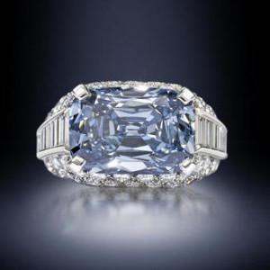 Trombino-deep-blue-diamond1-300x300