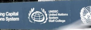 UNSSC-300x99