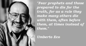 Umberto-Eco-Quotes-4-300x162