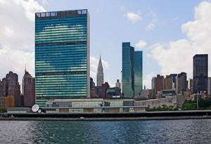 United-Nations-Headquarters2-300x205