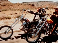 dennis-hopper-easy-rider-200x150