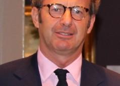 Marco Voena