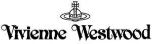 vivienne-westwood-logo