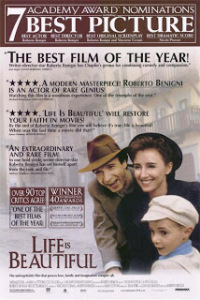 benigni life is beautiful