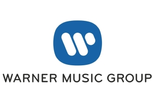 warner-music-group-wmg-650