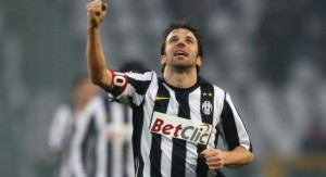 550x298_alessandro-del-piero-scores-4-goals--7378
