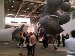 Art-Basel-Urs-Fischer