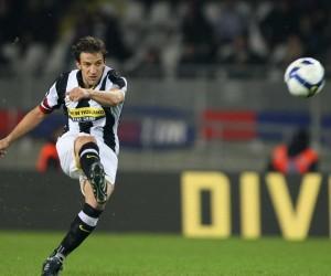 Del_Piero_gol