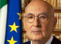 Presidente_Napolitano390360
