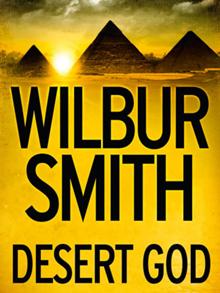 WSwilbur-smith-cover_3037036a