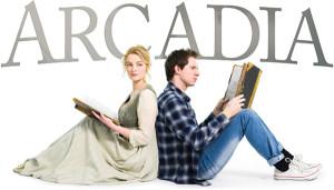 arcadia-web