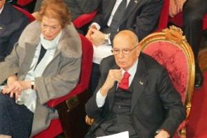 giorgio-napolitano-e-signora-clio-a-reggio-emilia