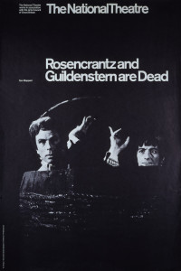 rosencrantz and guildenstern are dead 1