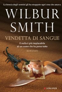 ws9788830432628_vendetta_di_sangue