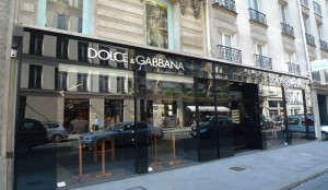 Dolce_Gabbana_Paris_3_Fbg_St_Honore