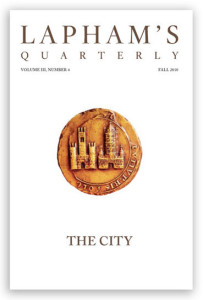 Laphams-Quarterly-City-Cover1