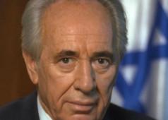 Peres_Shimon390360
