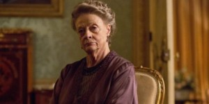 embargoed_until_27th_october_downton_ep7_26-e1417629784241