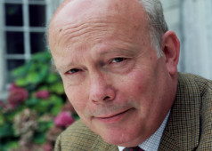 julian-fellowes-076-credit-tim-osullivan390360