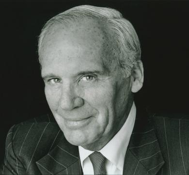 Lewis H. Lapham