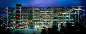 003_renzo_piano_beaubourg_theredlist