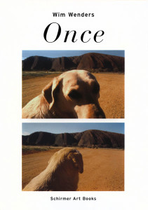 11_Once_Softcover