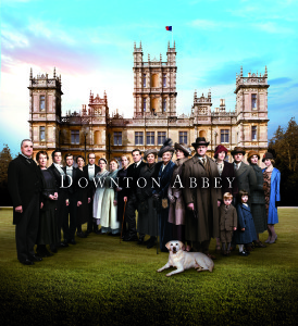 DOWNTONABBEY_SEASON5_TT