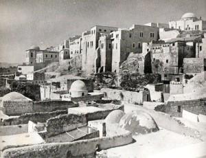 Jewish_Quarter_(Jerusalem,_bef_1948)