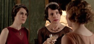 downton-abbey-19