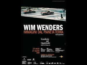 locandina_wenders