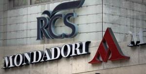 Mondadori-compra-RCS-700x357